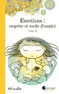 Emotions-accompagnement-nice