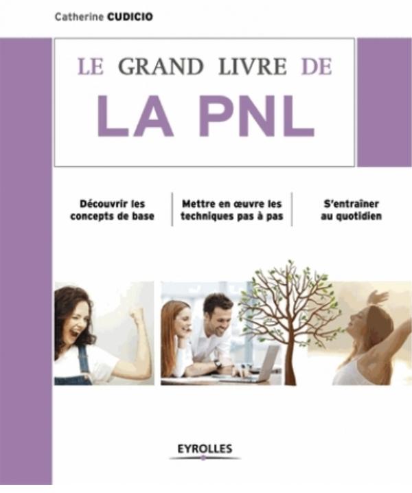 hypnose-Clausner-PNL-Nice