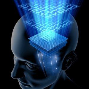 hypnose-confiance-en-soi