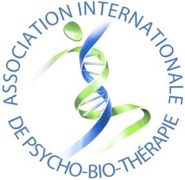 hypnothérapeute-psychobiotherapeute-nice