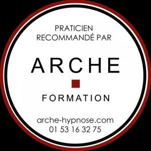 psychotherapie-cagnes-sur-mer